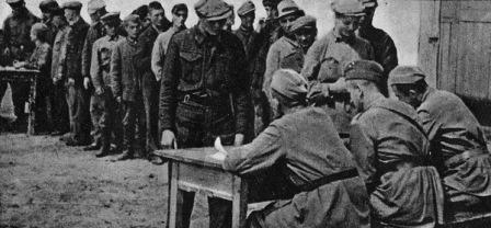 1 dywizja piechoty im tadeusza kościuszki polska w