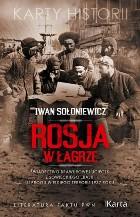 Sołoniewicz