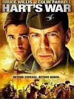 Wojna Harta (2002)